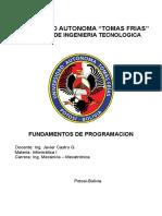 Cap I Fundamentos de Programación-convertido