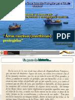 3_Simposio_Areas_Maritimas_Protegidas-convertido