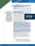 413415426-Guia-2-Propuesta-de-Solucion-Al-Problema-Etico-en-El-Ambito-Organizacional
