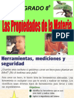 cursofisicagrado8octavo-131004094128-phpapp02