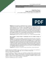 616-2220-1-PB.pdf