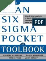 LSSIGMA - POCKET.pdf