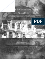 Urban Hammar. - Studies in the Kalacakra Tantra _ A History of the Kalacakra in Tibet and a Study of the Concept of Adibuddha, the Fourth Body of the Buddha and the Supreme Un-changing. .pdf
