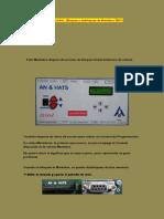 HATS & ASOCIADOS (Bloqueo y desbloqueo de Maniobra ZEUS) (1)