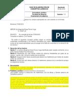 FOR-06-041 GUIA DE ELABORACION DE CONCEPTOS JURIDICOS