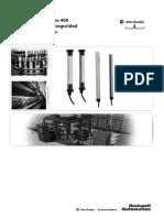 Manual AB Micro400.pdf