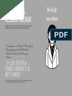 hi jvjg un titre.pdf