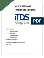 clasificacion de mercado.docx
