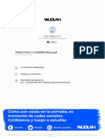 wuolah-free-PRACTICA 1 CORREGIDA.pdf