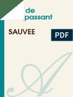 GUY_DE_MAUPASSANT-Sauvee-[Atramenta.net].pdf