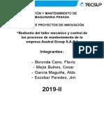 INFORME FINAL - DISEÑO DE PROYECTOS.docx