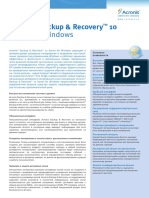 BackupRecoveryServerWindows_datasheet.ru