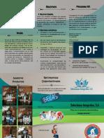 Nuevo-Triptico.pdf