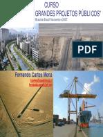 ESP_de_Transporte_Vial.pdf