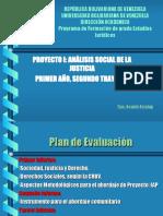 Proyecto 1 2020