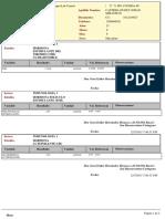Laboratorio Estudio No 310801.pdf