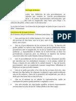 Procedimiento de las Legis Actiones.docx