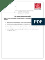 taller formulación de insecticidas microbianos .pdf