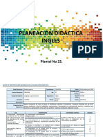 sec.didactica de ingles 4 2020A