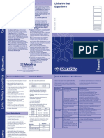 Manual Expositor Metal frio 406 litros.pdf