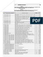 ValoresUnitariosOficialesCuadroObrasComplementarias30Oct2019-1