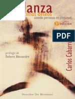 275088489-La-Danza-de-Los-Deseos