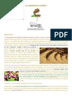 EL LEVANTAR DEL ESPÍRITU.pdf