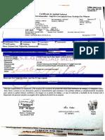 EXAMEN MEDICO ADONAI BAUTISTA LAMUS.pdf