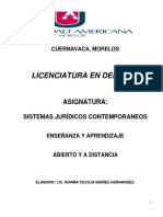 ANTOLOGIA_SISTEMAS JURIDICOS CONTEMPORANEOS.pdf