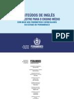 ConteudosdeIngles_EM.pdf