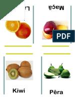 cartões com alimentos (2)