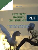 4705 - L'Evoluzione Progressiva Degli Esseri Viventi