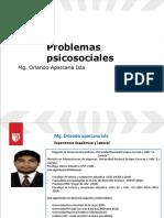 43147_7000260204_04-05-2020_224124_pm_PPT_1.pptx