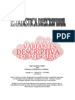 ESTADISTICA DESCRIPTIVA-Copiado.docx
