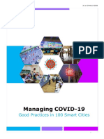 SCM Best Practices_COVID-19_v7