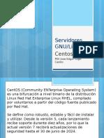 Introduccion_Centos_7.pptx