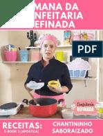 E-BOOK-2-Semana_Confeitaria_Refinada_Maio-2019-1