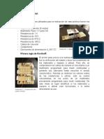 Desarrollo Experimental Lab 4