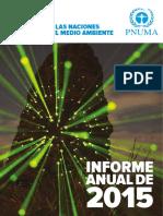 UNEP_Annual_Report_2015-2016UNEP-AR-2015-_ES_web.pdf