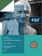 idrisca 2.pdf