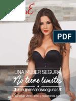 Catálogo Fajas MariaE 2016 (1).pdf