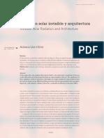59713-173359-1-PB.pdf