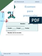 Examen-preescolar-C.docx