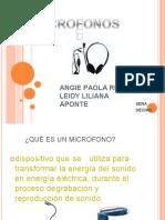 presentacionmicrofonos-110803202149-phpapp02