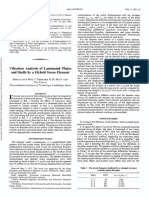 3.6943.pdf