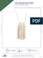 https___www.dmc.com_media_dmc_com_patterns_pdf_PAT0942_Jewellery_-_Necklace_with_Ecru_and_Grey_TasselsPAT0942