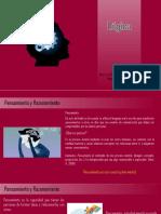 pensamientoyrazonamiento.pdf