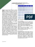 clasificacion SAE aceites