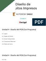 Diseño de Circuitos Impresos - Unidad 4 - 2018.pdf