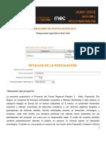 PROYECTO SINESTESIA COMPLETO.pdf